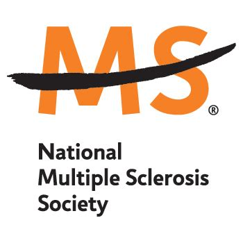 Latest MS Research Overcoming Multiple Sclerosis