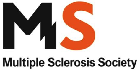Neurology News: Multiple Sclerosis MedPage Today